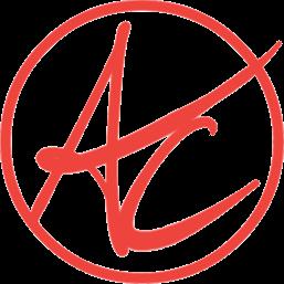 AC_logo_af